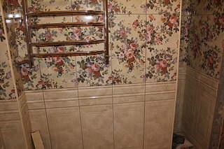 1920 X 1280 634.4 Kb 1920 X 1280 492.3 Kb Декоротивная отделка стен и многое другое
