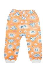 212 X 320 52.4 Kb Магазин детской одежды 'Варвара-Краса'. Новое поступление для самых маленьких!