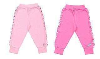 700 X 412 28.3 Kb 212 X 320 52.4 Kb Магазин детской одежды 'Варвара-Краса'. Новое поступление для самых маленьких!