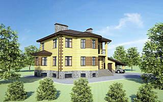 1280 X 800 239.5 Kb 1280 X 800 206.4 Kb Проекты уютных загородных домов