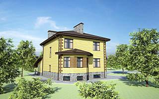 1280 X 800 236.4 Kb 1280 X 800 239.5 Kb 1280 X 800 206.4 Kb Проекты уютных загородных домов