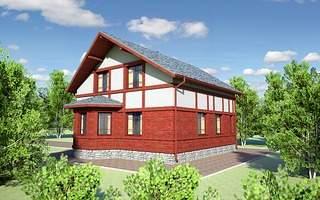 1120 X 700 993.9 Kb 1120 X 700 200.6 Kb 1120 X 700 982.2 Kb 1120 X 700 1020.3 Kb Проекты уютных загородных домов