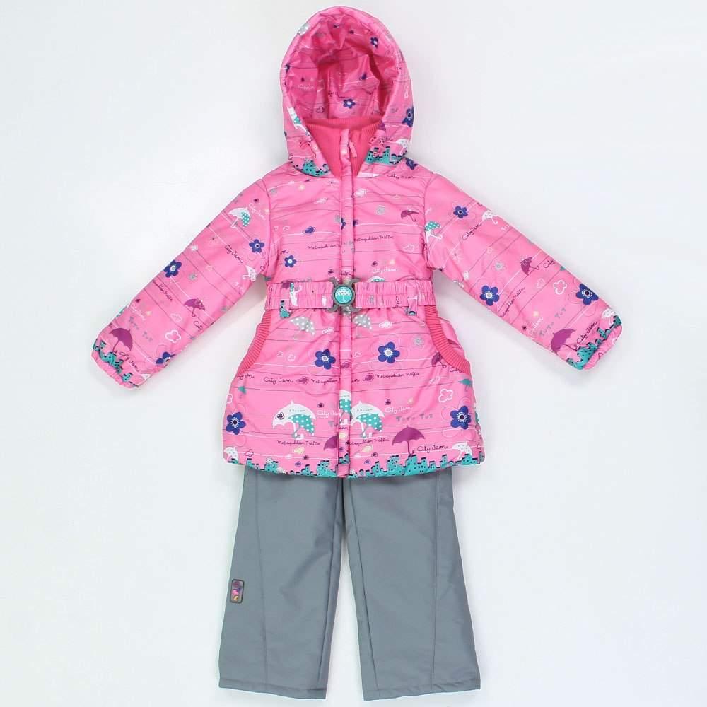 Батик Детская Одежда Каталог