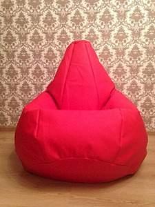 960 X 1280 378.4 Kb Кресло груша Bean Bag