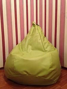 960 X 1280 318.4 Kb Кресло груша Bean Bag