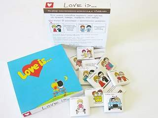 604 X 453 45.9 Kb 604 X 446 53.1 Kb 453 X 604 59.2 Kb ◄Позитивный шоколад►наборы в праздничной упаковке на свадьбу, ДР, Love is, папе, любимой