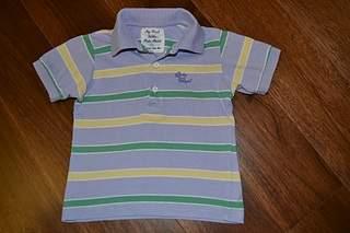 1920 X 1280 717.8 Kb Продажа одежды для детей.