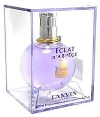 426 X 500  27.7 Kb элитная парфюмерия, косметика оаэ! отличное качество! низкие цены!