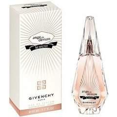 430 X 430  28.8 Kb элитная парфюмерия, косметика оаэ! отличное качество! низкие цены!