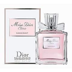 500 X 500  35.6 Kb 430 X 430  28.8 Kb элитная парфюмерия, косметика оаэ! отличное качество! низкие цены!