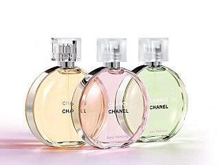 640 X 480  27.8 Kb элитная парфюмерия, косметика оаэ! отличное качество! низкие цены!