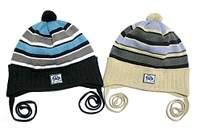 494 X 320 39.1 Kb Магазин детской одежды 'Варвара-Краса'. Распродажа шапок от 99 руб.