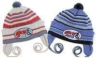 500 X 314 59.4 Kb 500 X 313 58.4 Kb 494 X 320 39.1 Kb Магазин детской одежды 'Варвара-Краса'. Распродажа шапок от 99 руб.