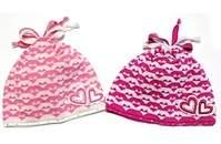 500 X 325 55.4 Kb 500 X 271 41.7 Kb Магазин детской одежды 'Варвара-Краса'. Распродажа шапок от 99 руб.