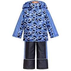 500 X 500 50.6 Kb 500 X 500 36.2 Kb Детская верхняя одежда <Arisha>