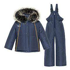 500 X 500 23.4 Kb Детская верхняя одежда <Arisha>