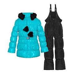 500 X 500 22.3 Kb 500 X 500 23.4 Kb Детская верхняя одежда <Arisha>