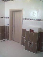 1200 X 1600 136.4 Kb ремонт любой сложности, квартиры ,ванных комнат.