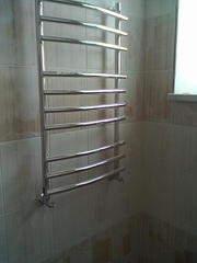 1200 X 1600 137.5 Kb 1200 X 1600 147.3 Kb 1200 X 1600 133.8 Kb ремонт любой сложности, квартиры ,ванных комнат.