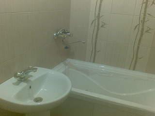 1600 X 1200 225.2 Kb ремонт любой сложности, квартиры ,ванных комнат.
