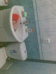 1200 X 1600 355.8 Kb 1200 X 1600 233.8 Kb 1200 X 1600 285.5 Kb ремонт любой сложности, квартиры ,ванных комнат.