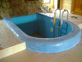 1600 X 1200 172.8 Kb 1600 X 1200 207.1 Kb ремонт любой сложности, квартиры ,ванных комнат.