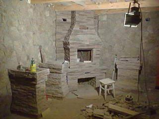 1600 X 1200 157.5 Kb ремонт любой сложности, квартиры ,ванных комнат.