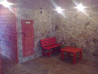 1600 X 1200 162.6 Kb 1600 X 1200 148.5 Kb 1600 X 1200 157.5 Kb ремонт любой сложности, квартиры ,ванных комнат.