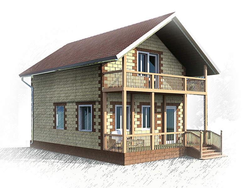 800 X 605 352.3 Kb 1920 X 1280 451.9 Kb 1920 X 1280 412.6 Kb Как построить дом до 1 млн.руб