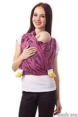 667 X 1000 80.6 Kb СЛИНГОЦЕНТР: ВСЕ для беременных!для кормления!слинги!слингокуртки!