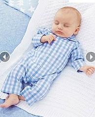 283 X 350 194.4 Kb Продажа одежды для детей.