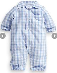 282 X 359 174.2 Kb 283 X 350 194.4 Kb Продажа одежды для детей.