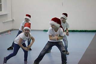1920 X 1280 468.5 Kb 1920 X 1280 478.4 Kb Танцы, детские группы! Hip-Hop, House, Modern