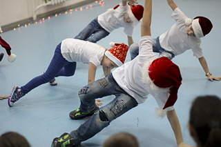 1920 X 1280 508.3 Kb 1920 X 1280 516.5 Kb 1920 X 1280 468.5 Kb 1920 X 1280 478.4 Kb Танцы, детские группы! Hip-Hop, House, Modern