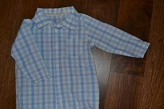 1920 X 1280 678.2 Kb 1920 X 1280 675.4 Kb Продажа одежды для детей.