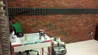 1920 X 1080 359.7 Kb 1920 X 1080 372.4 Kb Совместная АРЕНДА для маникюра, педикюра, эпиляции, массажиста, парикмахера или косме