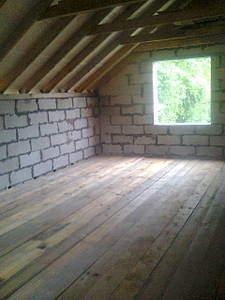 960 X 1280 187.4 Kb 960 X 1280 340.3 Kb Как построить дом до 1 млн.руб
