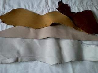 448 X 336 16.9 Kb 448 X 336 16.3 Kb Продаю лоскуты натуральной кожи