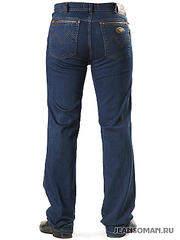 600 X 800 69.2 Kb 600 X 800 62.3 Kb Знакомые джинсы от Jeansо-мэна.ЗАКАЗЫ ПРИНИМАЮ! 42-ОПЛАТА!