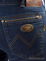600 X 800 190.7 Kb 600 X 800 69.2 Kb 600 X 800 62.3 Kb Знакомые джинсы от Jeansо-мэна.ЗАКАЗЫ ПРИНИМАЮ! 42-ОПЛАТА!
