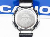1500 X 1125 199.0 Kb Часы Casio SGW400H-1BV Барометр Casio SGW100-1V Компас CASIO AQW101-1AV Рыба + DW290