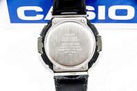 1500 X 994 889.5 Kb 1500 X 1125 199.0 Kb Часы Casio SGW400H-1BV Барометр Casio SGW100-1V Компас CASIO AQW101-1AV Рыба + DW290