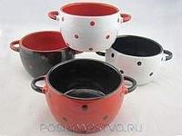 248 X 186 7.6 Kb посуда::С*Т*М - N6 стоп 27.01::ОптПосуда - N5 стоп 27.01