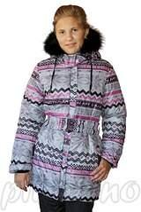 467 X 700 139.9 Kb 467 X 700 126.3 Kb 467 X 700 111.7 Kb Pikolino. Детская одежда по детским ценам. Зима от 800 руб., Весна от 350 руб.СБОР