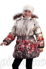 467 X 700 113.0 Kb 467 X 700 139.9 Kb 467 X 700 126.3 Kb 467 X 700 111.7 Kb Pikolino. Детская одежда по детским ценам. Зима от 800 руб., Весна от 350 руб.СБОР
