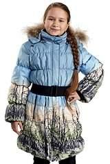 467 X 700 132.4 Kb Pikolino. Детская одежда по детским ценам. Зима от 800 руб., Весна от 350 руб.СБОР