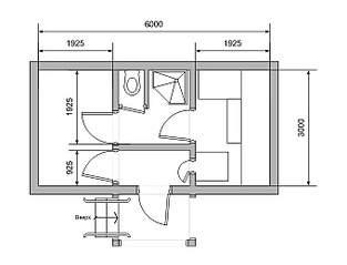 680 X 520  63.3 Kb Печь для бани: изготовление, доставка и установка, строительство бань 'под ключ'