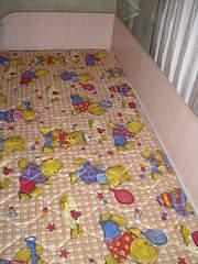 1920 X 2560 616.4 Kb Детские кроватки, новые и б/у
