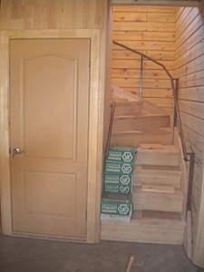 1920 X 2560 720.5 Kb 1920 X 1440 403.3 Kb ►Удачный Строитель (внутренняя отделка домов, квартир, бань)