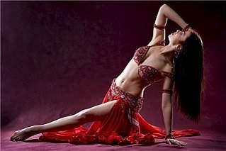 640 X 427  40.1 Kb 604 X 442  79.3 Kb Восточные танцы для всех возрастов, скидка 40%!